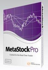 metastock pro