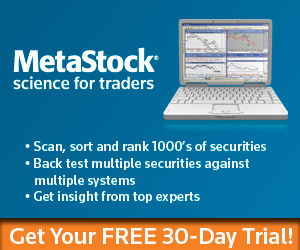 Trading system free trial