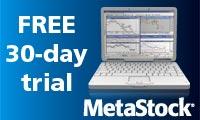free metastock